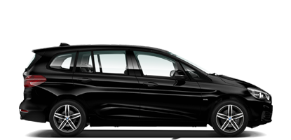 BMW Series 2  active tourer automatic
